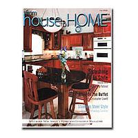 Qma Cape May Home Featured In From House To Magazine